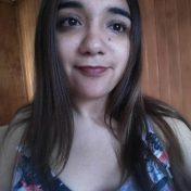 Vanessa Aguayo